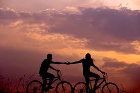 Relatietherapie bij een relatietherapeut