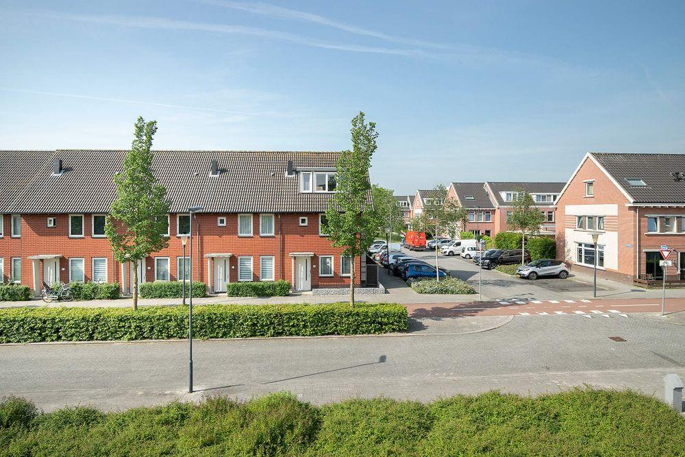 huis kopen in breda met een aankoopmakelaar